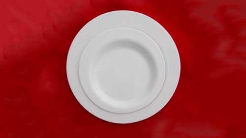 Location de vaisselle dans le Morbihan (56), aux alentours de Vannes, Auray, Lorient, Quiberon, Carnac, Landévant, Pluvigner, Baud, Arradon, Ouest Loc Réception