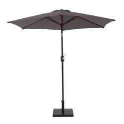 location parasol morbihan